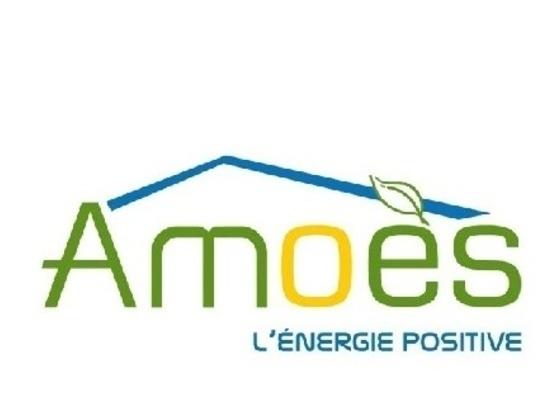 Amoès recrute un ingénieur CFO/CFA, un technicien projeteur et un ingénieur AMO/MOE