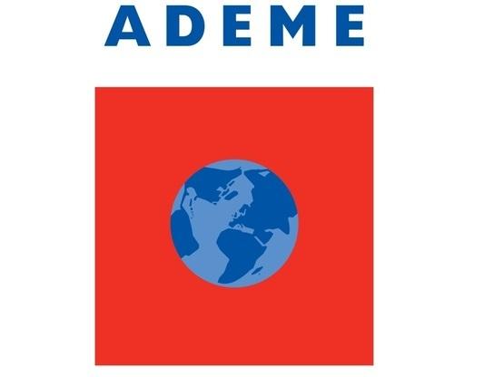 AMOES lauréat de l'AMO ADEME Nouvelle Aquitaine programme OBEC