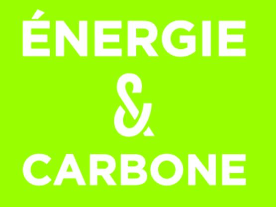 Julien Staal est maintenant Référent Energie & Carbone reconnu par Certivea