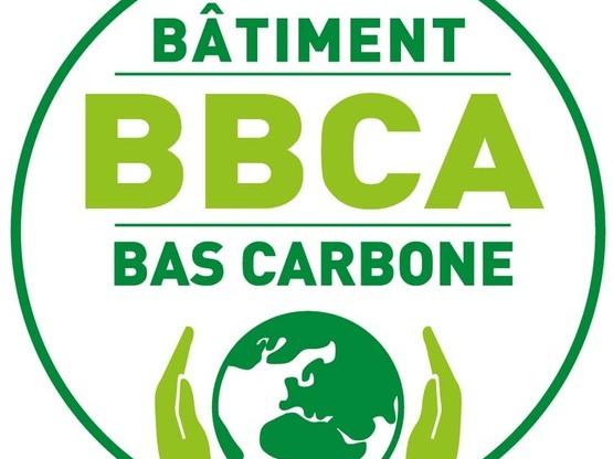 L'opération rue Girard à Montreuil labellisée BBCA Performant