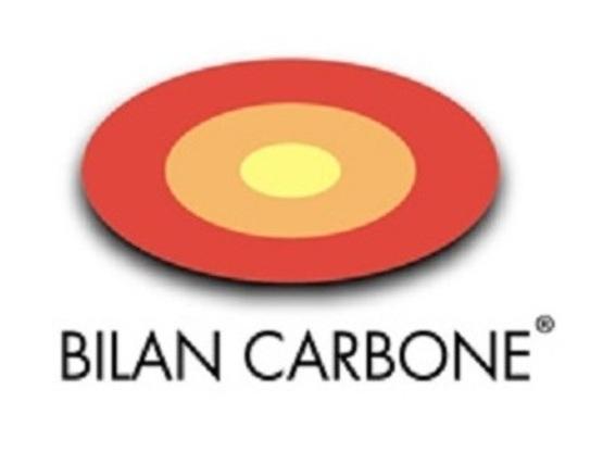 Amoès publie son bilan carbone 2018