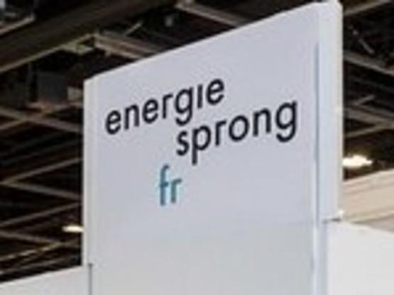 Amoès retenu pour le concours d'innovation Energie Sprong !