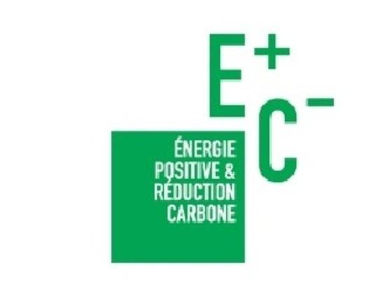 Rendez-vous le 6 juin pour le colloque E+C- de Nouvelle-Aquitaine !