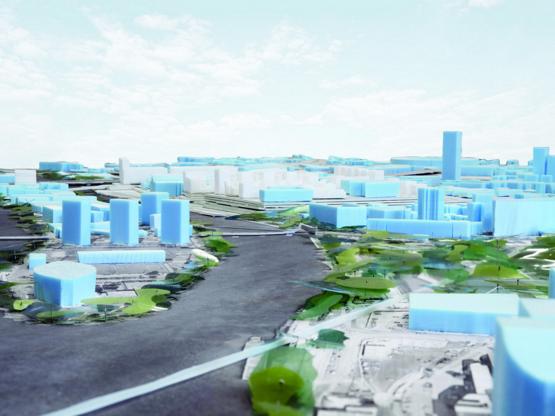 Premier Conseil Scientifique de la SOLIDEO pour préparer les Jeux 2024