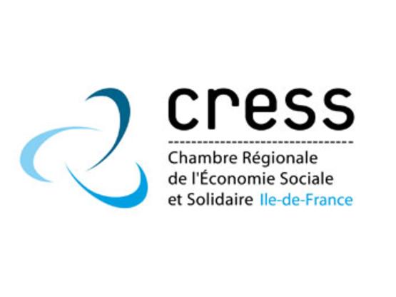 Amoès à l'honneur dans l'atlas de l'économie sociale et solidaire du Grand Paris
