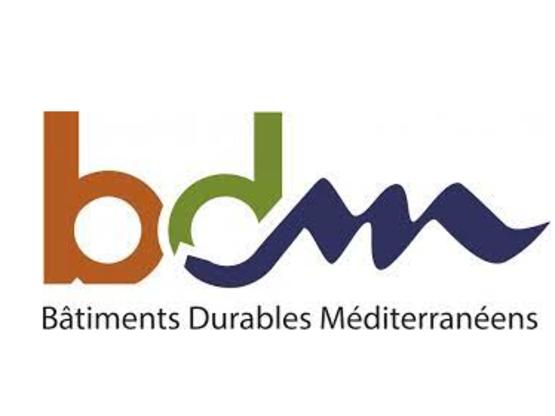 OPQIBI pour le photovoltaïque, qualification BREEAM AP, et Bâtiment Durable Méditerranée !