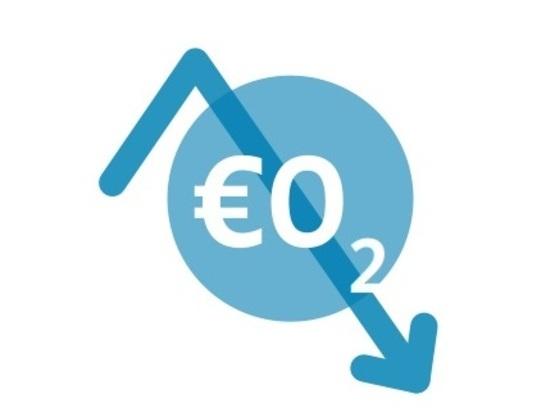 """""""Outil €O2"""", notre projet de R&D pour des bilans carbone et financier d'opérations d'aménagement"""