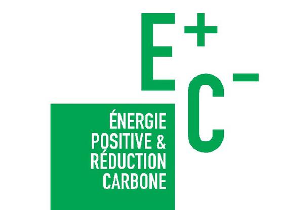 Niveau Energie 3 ou 4 pour les bâtiments publics