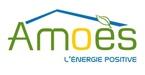 Logo Amoes
