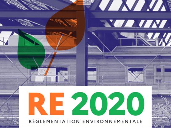 RE2020 : les dernières nouvelles de l'année 2020 !