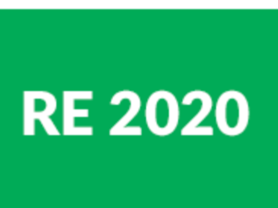 RE2020 : méthodologie et indicateurs, où en est-on ?