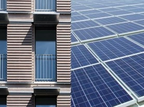 RE2020, carbone, construction bois et photovoltaïque : attention aux pièges !