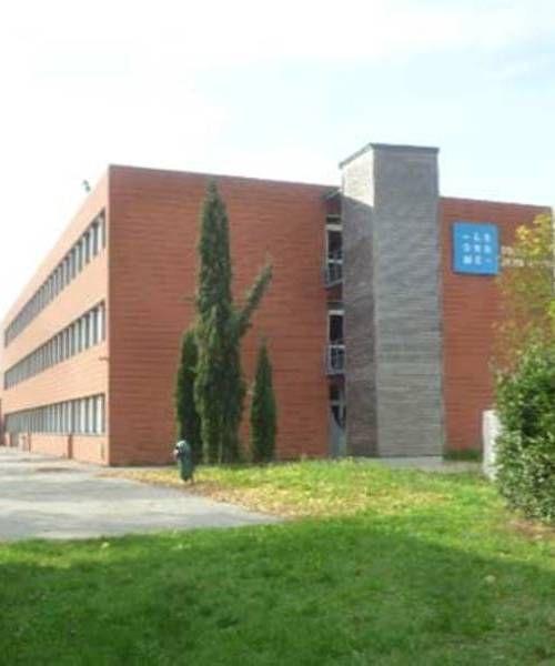 Département de la Drôme :