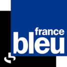 3_france bleu