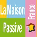 6 La Maison Passive
