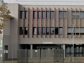 PPP Construction d'un Collège et Complexe Sportif à Freyming