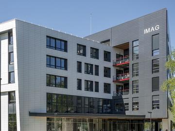 PPP Construction - Université PILSI