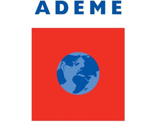 Amoès AMO de l'ADEME pour expérimenter les quartiers E+C- !