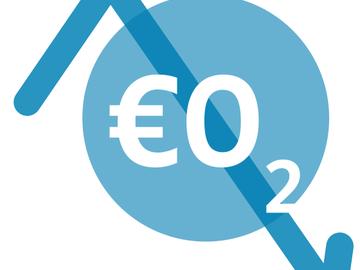 Double bilan carbone et économique sur 3 opérations