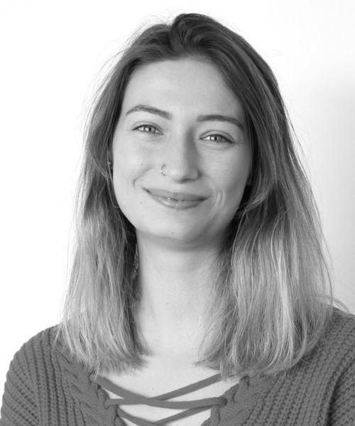Léa VERRECCHIA