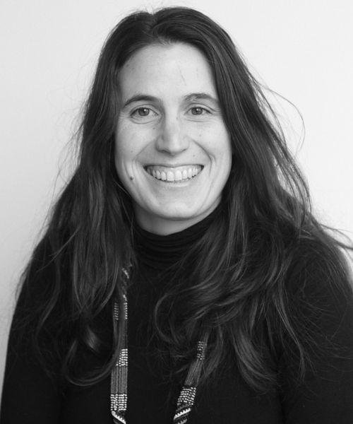 Aurélie  LECOINTRE