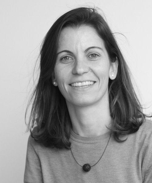 Elena ARBOLEYA