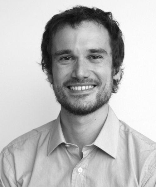 Julien  STAAL