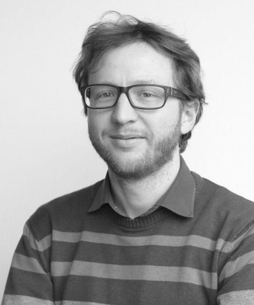 Romain MEPAS