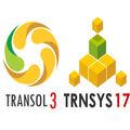 Transol 3 et Trnsys 17