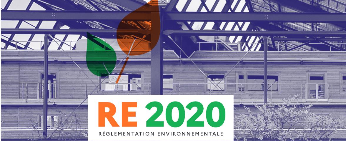 RE2020 decembre 2020